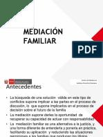 Mediacion-familiar Ultima Version