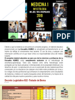 1_Post_Med1-Infecto_EscuelitaAQMED2019 (1).pdf