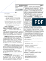 Ley PNAIA N° 30362.pdf