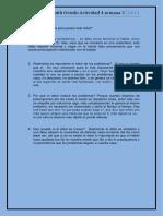 ACTIVIDAD 4 UNIDAD 2.docx