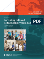 Fall Prevention Rano 2017