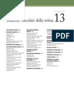 Cap Malattie Vascolari Della Retina x58288allp1