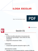 PPT-SESION_1