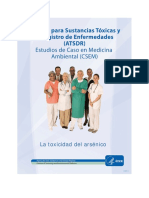 arsenic_csem_spanish.pdf
