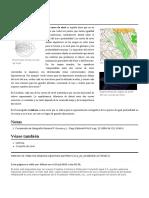 Curva_de_nivel.pdf