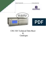 CSC-326 Catalogue.pdf