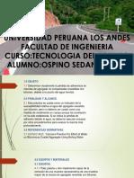 Diapositiva de Tecnologia Del Asfalto