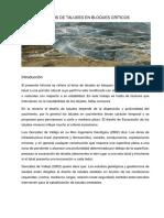 426254883-Analisis-de-Taludes-en-Bloques-Criticos.docx