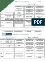 Emplois-du-temps-CI-3-V2-2019-2020