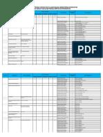 pengumuman web_lengkap_dosen_basic-dosen-ppsdm.pdf