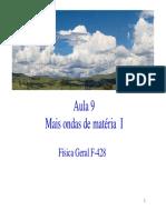 F428_Aula09_1S2014