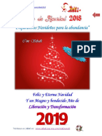 #1-Manual de Navidad 2018