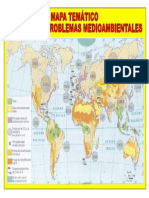 mapa problematicas