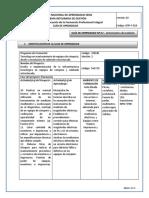 282635968-Guia-N-2-Instrumentos-de-Medicion.pdf
