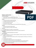 UD00213B_Datasheet_of_DS-7700NI-K4_NVR_3.4.92_20170314.pdf