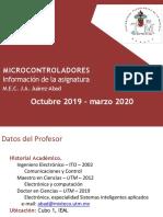00 Presentación.pdf