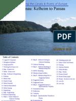 05 Germany Donau