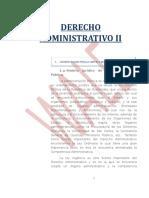 Contenido Derecho Administrativo.doc