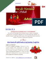 #4-Manual de Navidad 2018