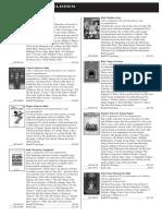 vocalCatalog102-136.pdf