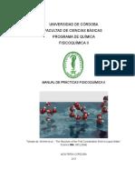 ManualdePracticasFQ