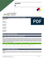 SDS-FC-Parafina+media+semi+refinada+