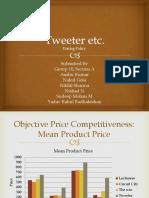 146481701-Tweeter-Case-Analysis.pptx