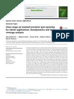 air-assisted precision spot-spraying.pdf