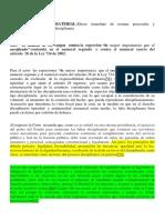 Sentencia C948 202 Ley 734 2002 Exequibilidad.docx