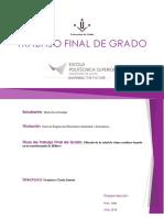ldomperb.pdf