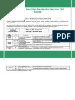 Actividad 1 ISO.doc