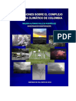 PRECISIONES SOBRE EL COMPLEJO SISTEMA CLIMÁTICO DE COLOMBIA.pdf