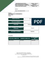 trabajo de grado opción pasantía.pdf