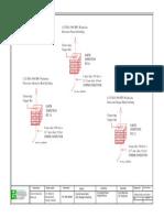 1125 KVA (900 KW) Waukesha.pdf