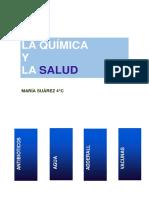 Qui Mica Salud