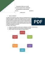 metodologia consulta 3