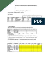 Proyecto MP3 primera Parte.pdf
