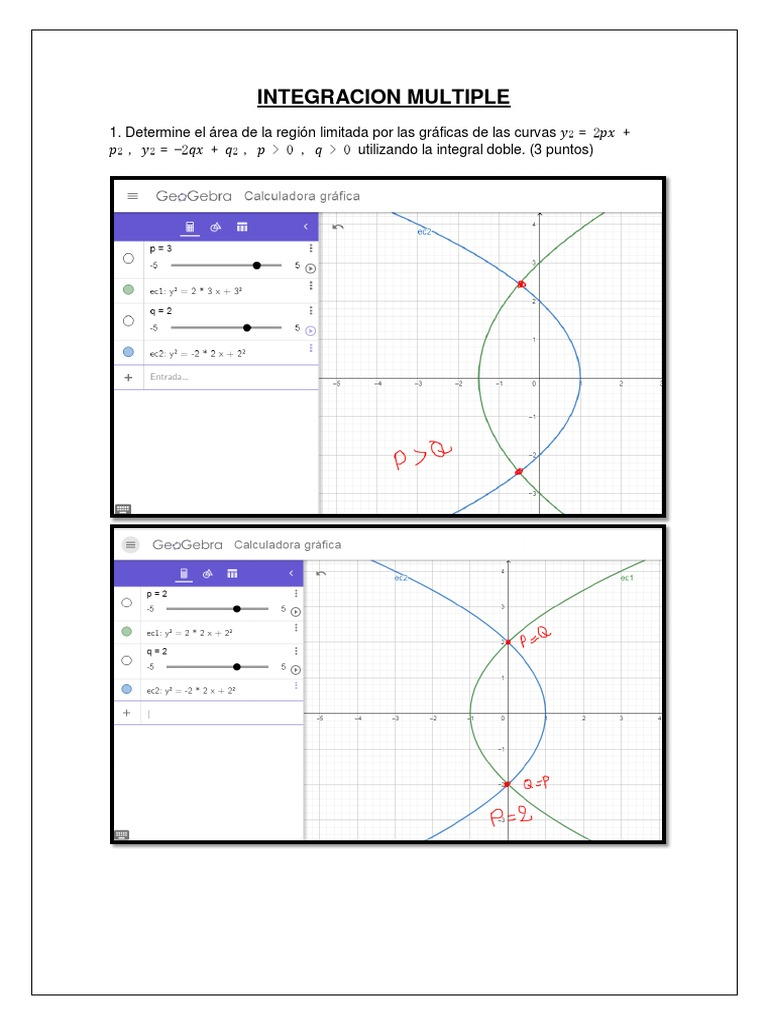 sourcingmap/® Potenci/ómetro lineal simple cono con eje giratorio B2.2K 2,2K ohm 6mm de 3 terminales