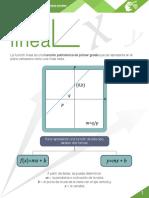 M18 S1 Funcion Lineal PDF