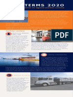 INCOTERMS 2020 principales cambios.pdf