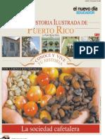 22 Historia de Puerto Rico Junio 19 2007