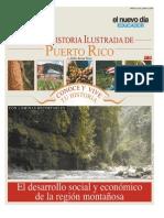 23 Historia de Puerto Rico Junio 26 2007