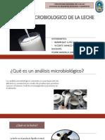 ANALISIS MICROBIOLOGICO DE LA LECHE.pptx