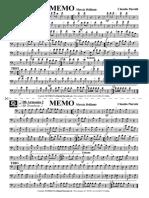 MEMO-ExtraParts.pdf