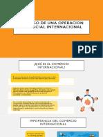 PROCESO DE UNA OPERACION COMERCIAL INTERNACIONAL.pptx