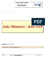 Aide_Memoire_Jobs_SAP.pdf