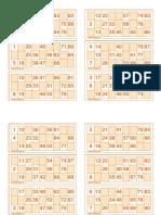 cartones-bingo-90-bolas 2.pdf