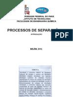 Aula_1 - PS IV