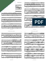 Adagio Cl in Sib Piano.pdf