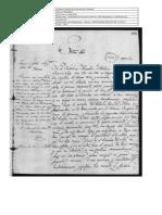 [Solicitudes de Cundinamarca - Marzo] - PETICIONES-SOLICIT-SR.75,3,D.33
